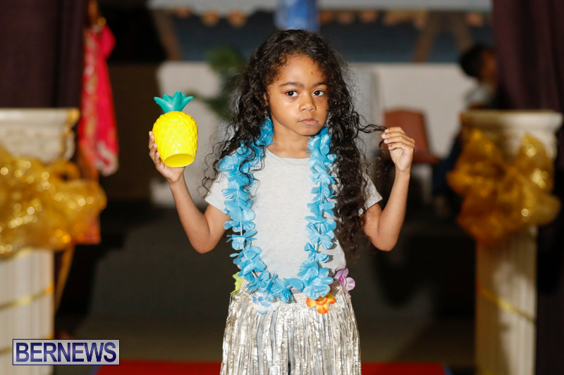 Heritage-Nursery-Preschool-Fashion-Show-Bermuda-April-12-2018-9966