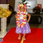 Heritage Nursery Preschool Fashion Show Bermuda, April 12 2018-9994