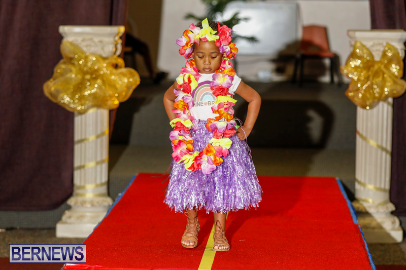 Heritage-Nursery-Preschool-Fashion-Show-Bermuda-April-12-2018-9994