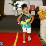 Heritage Nursery Preschool Fashion Show Bermuda, April 12 2018-9995