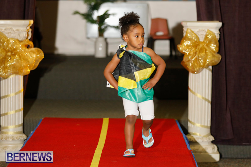 Heritage-Nursery-Preschool-Fashion-Show-Bermuda-April-12-2018-9995