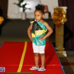 Heritage Nursery Preschool Fashion Show Bermuda, April 12 2018-9999