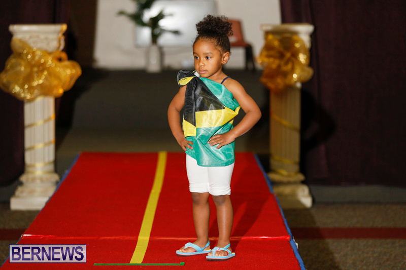 Heritage-Nursery-Preschool-Fashion-Show-Bermuda-April-12-2018-9999