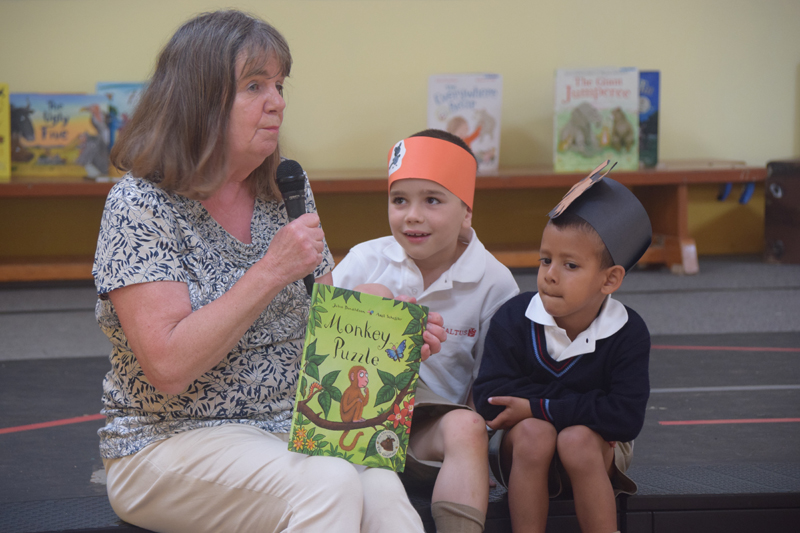 Julia Donaldson Bermuda April 23 2018 (13)