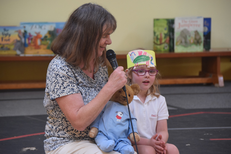 Julia Donaldson Bermuda April 23 2018 (14)