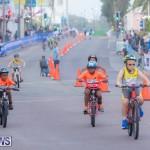 Kids Duathlon Front Street (10)