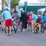 Kids Duathlon Front Street (11)