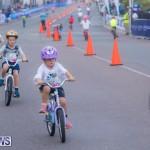 Kids Duathlon Front Street (12)