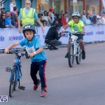 Kids Duathlon Front Street (15)