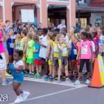 Kids Duathlon Front Street (24)