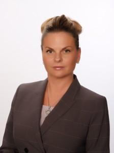 Leslie Rans Bermuda April 2018