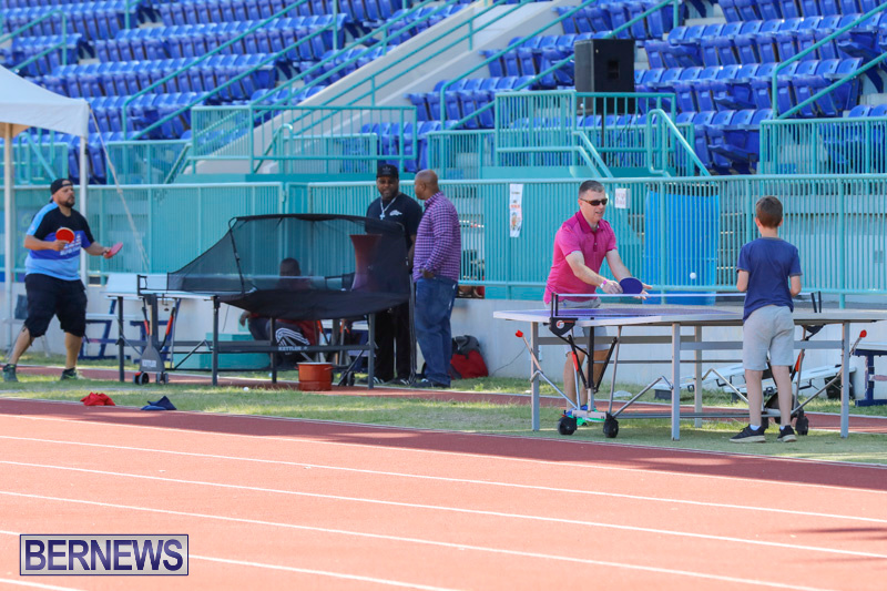 MDX-Games-Ambidextrous-Event-Bermuda-April-22-2018-6971