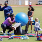MDX Games Ambidextrous Event Bermuda, April 22 2018-6974