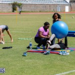 MDX Games Ambidextrous Event Bermuda, April 22 2018-6984