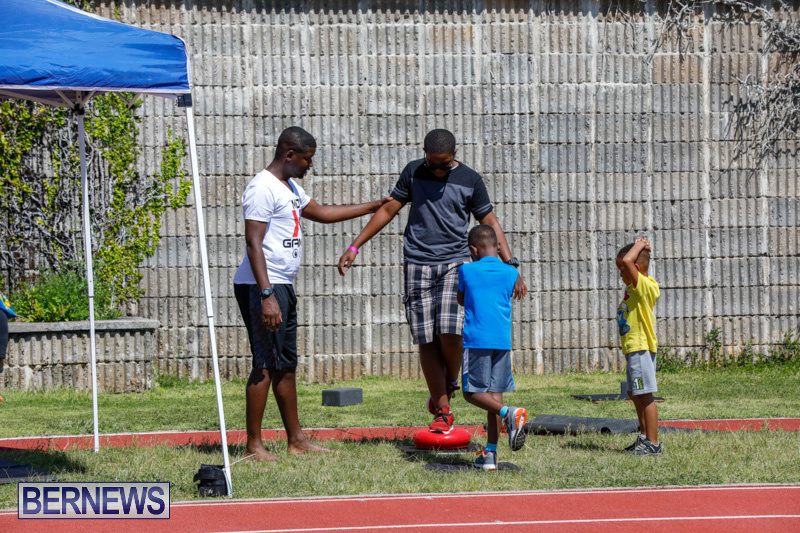 MDX-Games-Ambidextrous-Event-Bermuda-April-22-2018-7008