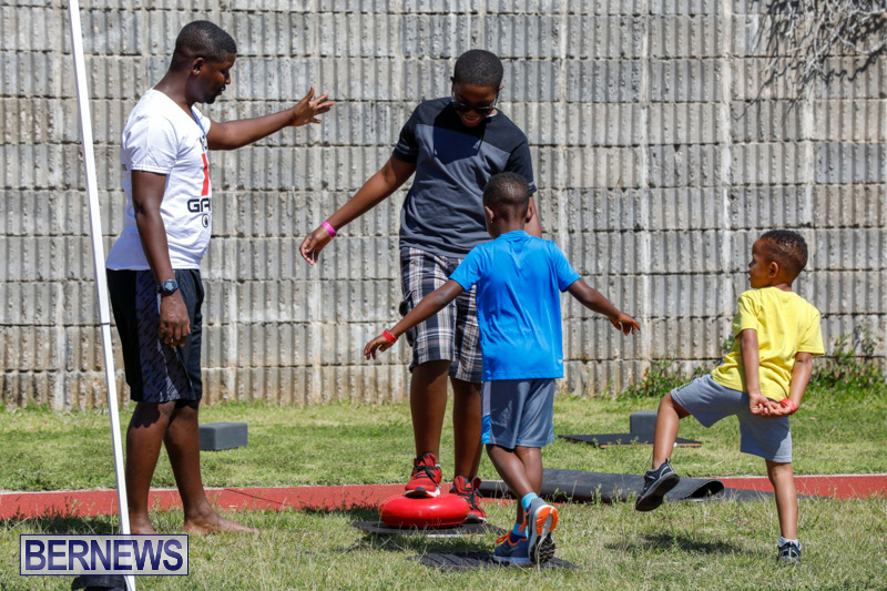 MDX-Games-Ambidextrous-Event-Bermuda-April-22-2018-7012