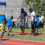 MDX Games Ambidextrous Event Bermuda, April 22 2018-7019