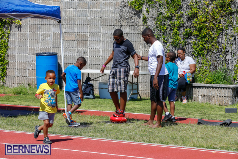 MDX-Games-Ambidextrous-Event-Bermuda-April-22-2018-7019
