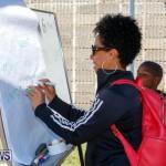 MDX Games Ambidextrous Event Bermuda, April 22 2018-7033