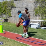 MDX Games Ambidextrous Event Bermuda, April 22 2018-7035
