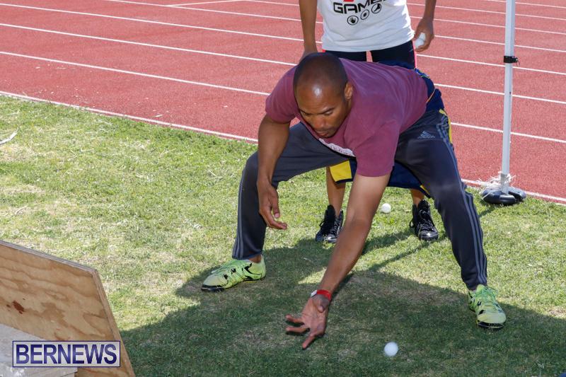 MDX-Games-Ambidextrous-Event-Bermuda-April-22-2018-7041