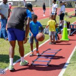 MDX Games Ambidextrous Event Bermuda, April 22 2018-7052