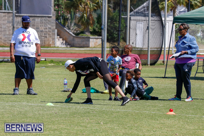 MDX-Games-Ambidextrous-Event-Bermuda-April-22-2018-7059