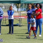 MDX Games Ambidextrous Event Bermuda, April 22 2018-7065