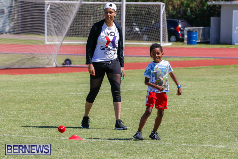 MDX-Games-Ambidextrous-Event-Bermuda-April-22-2018-7079