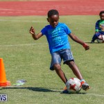 MDX Games Ambidextrous Event Bermuda, April 22 2018-7131