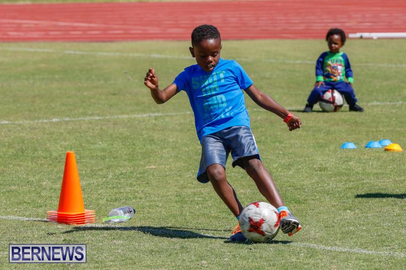 MDX-Games-Ambidextrous-Event-Bermuda-April-22-2018-7131