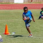 MDX Games Ambidextrous Event Bermuda, April 22 2018-7132