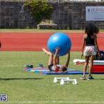 MDX Games Ambidextrous Event Bermuda, April 22 2018-7154