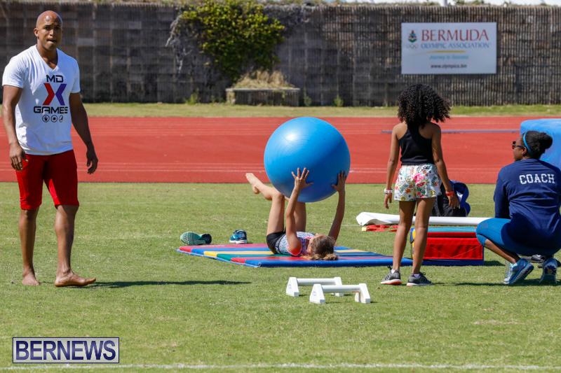 MDX-Games-Ambidextrous-Event-Bermuda-April-22-2018-7154