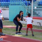 MDX Games Ambidextrous Event Bermuda, April 22 2018-7177