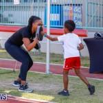 MDX Games Ambidextrous Event Bermuda, April 22 2018-7188