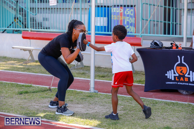 MDX-Games-Ambidextrous-Event-Bermuda-April-22-2018-7188