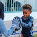 MDX Games Ambidextrous Event Bermuda, April 22 2018-7204