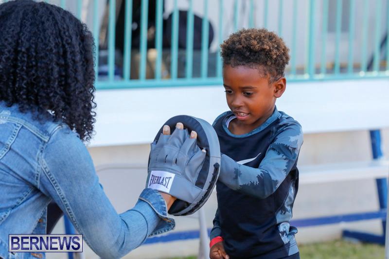 MDX-Games-Ambidextrous-Event-Bermuda-April-22-2018-7204