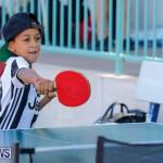 MDX Games Ambidextrous Event Bermuda, April 22 2018-7228