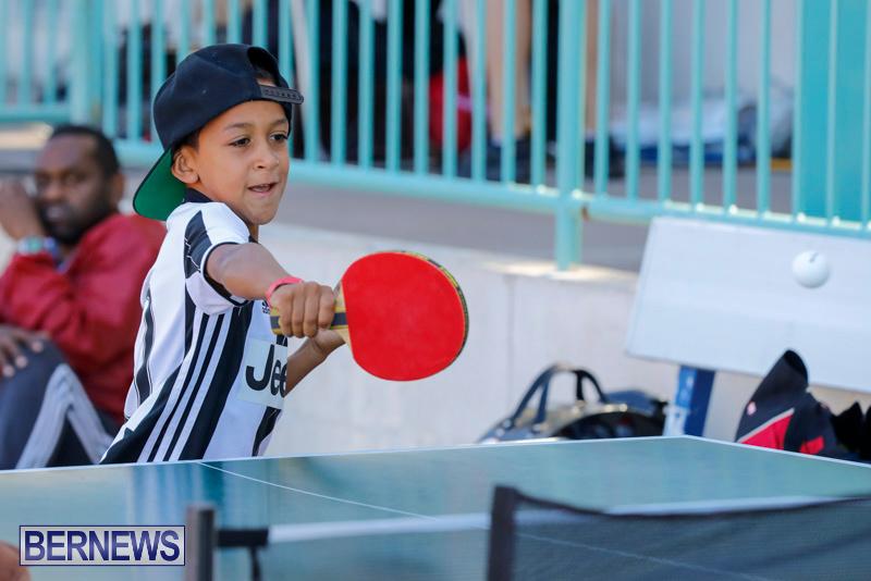 MDX-Games-Ambidextrous-Event-Bermuda-April-22-2018-7228