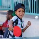 MDX Games Ambidextrous Event Bermuda, April 22 2018-7235
