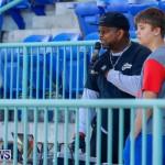 MDX Games Ambidextrous Event Bermuda, April 22 2018-7250