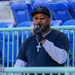 MDX Games Ambidextrous Event Bermuda, April 22 2018-7261