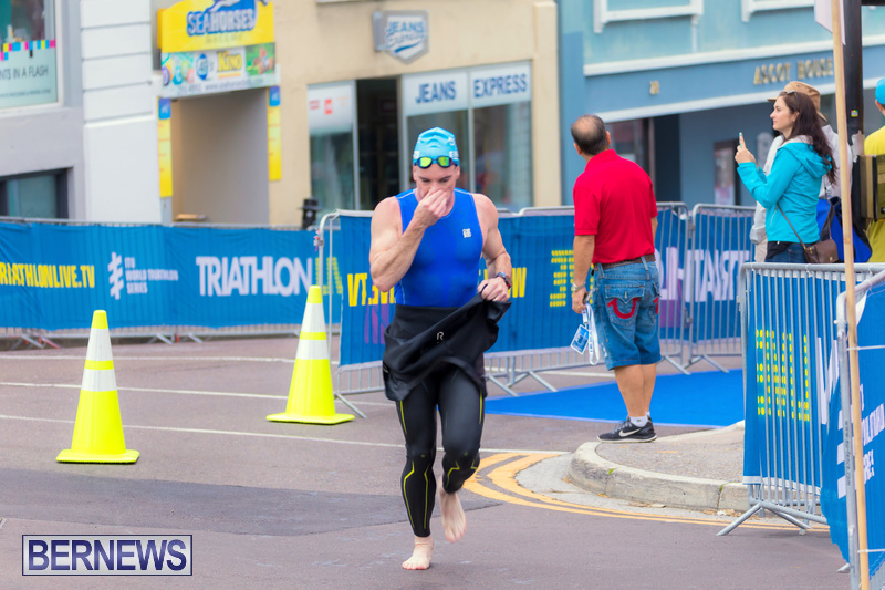 MS-Amlin-ITU-World-Triathlon-Bermuda-April-28-2018-10