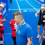 MS Amlin ITU World Triathlon Bermuda, April 28 2018 (100)