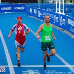 MS Amlin ITU World Triathlon Bermuda, April 28 2018 (101)