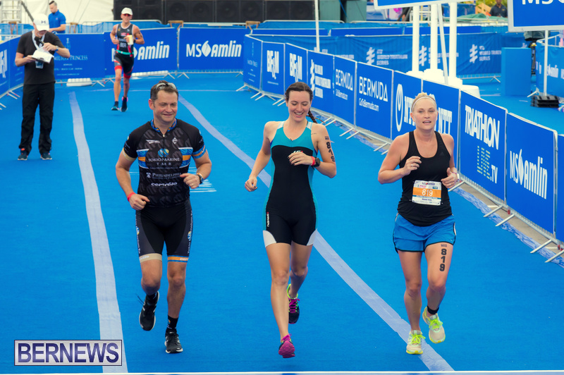 MS-Amlin-ITU-World-Triathlon-Bermuda-April-28-2018-102