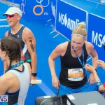 MS Amlin ITU World Triathlon Bermuda, April 28 2018 (105)