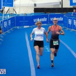 MS Amlin ITU World Triathlon Bermuda, April 28 2018 (106)
